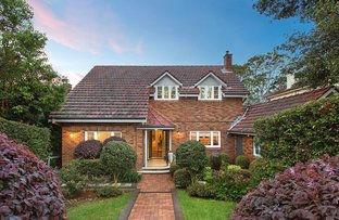 73 Chelmsford Avenue, East Lindfield NSW 2070