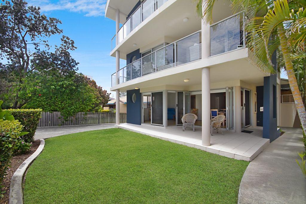 1/46 O'Connor Street, Tugun QLD 4224, Image 0