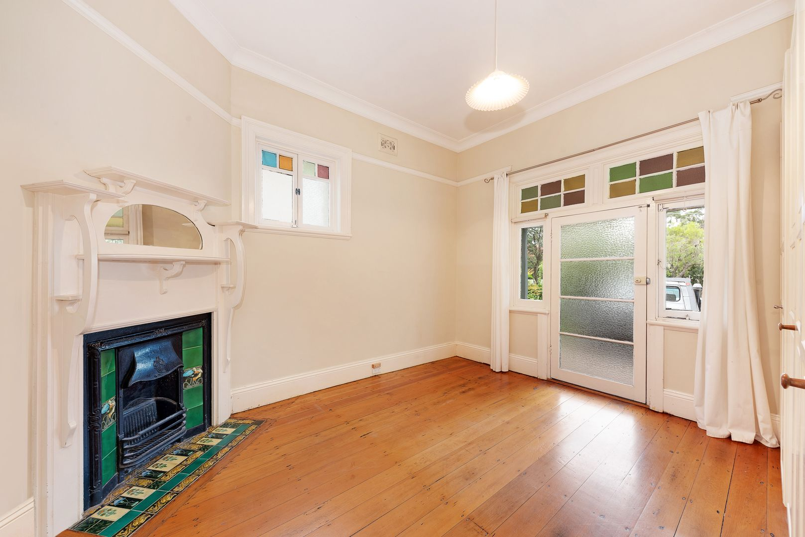 47 Sutherland Street, Cremorne NSW 2090, Image 2