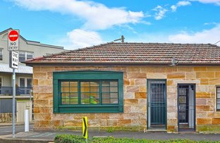 Picture of 167 Darling Street, Balmain NSW 2041