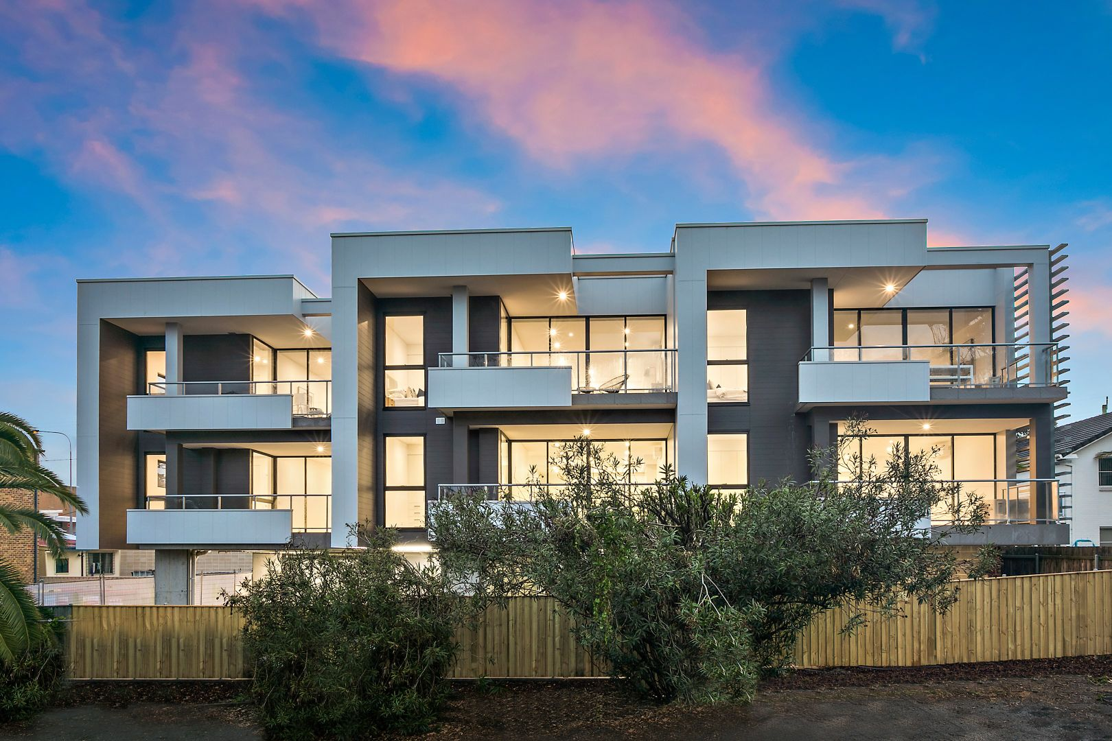 101/6a Addison Street, Shellharbour NSW 2529, Image 0