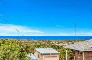 Picture of 1/11 Allamanda Avenue, Banora Point NSW 2486