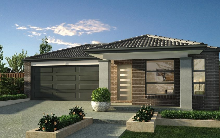 10 Clydevale Estate, Clyde North VIC 3978, Image 1