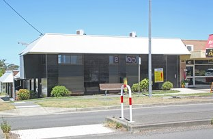 3/89 Bold Street, Laurieton NSW 2443