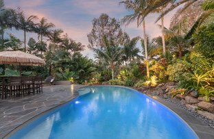 Picture of 21 River Cove Place, Helensvale QLD 4212