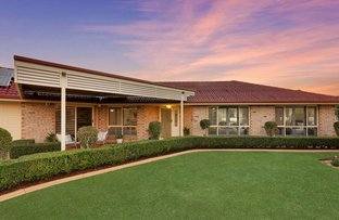 Picture of 5 Yvonne Court, Kuraby QLD 4112