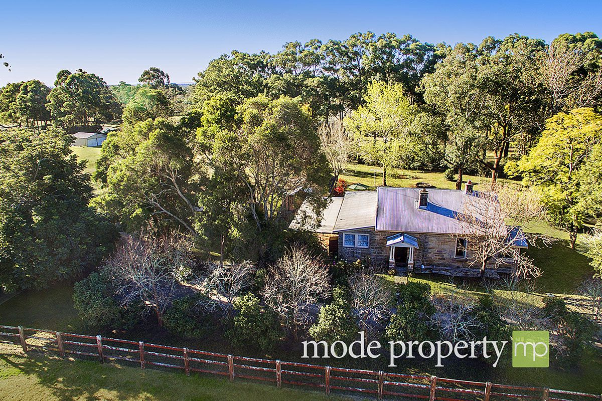 79 Pitt town Road, Kenthurst NSW 2156, Image 0