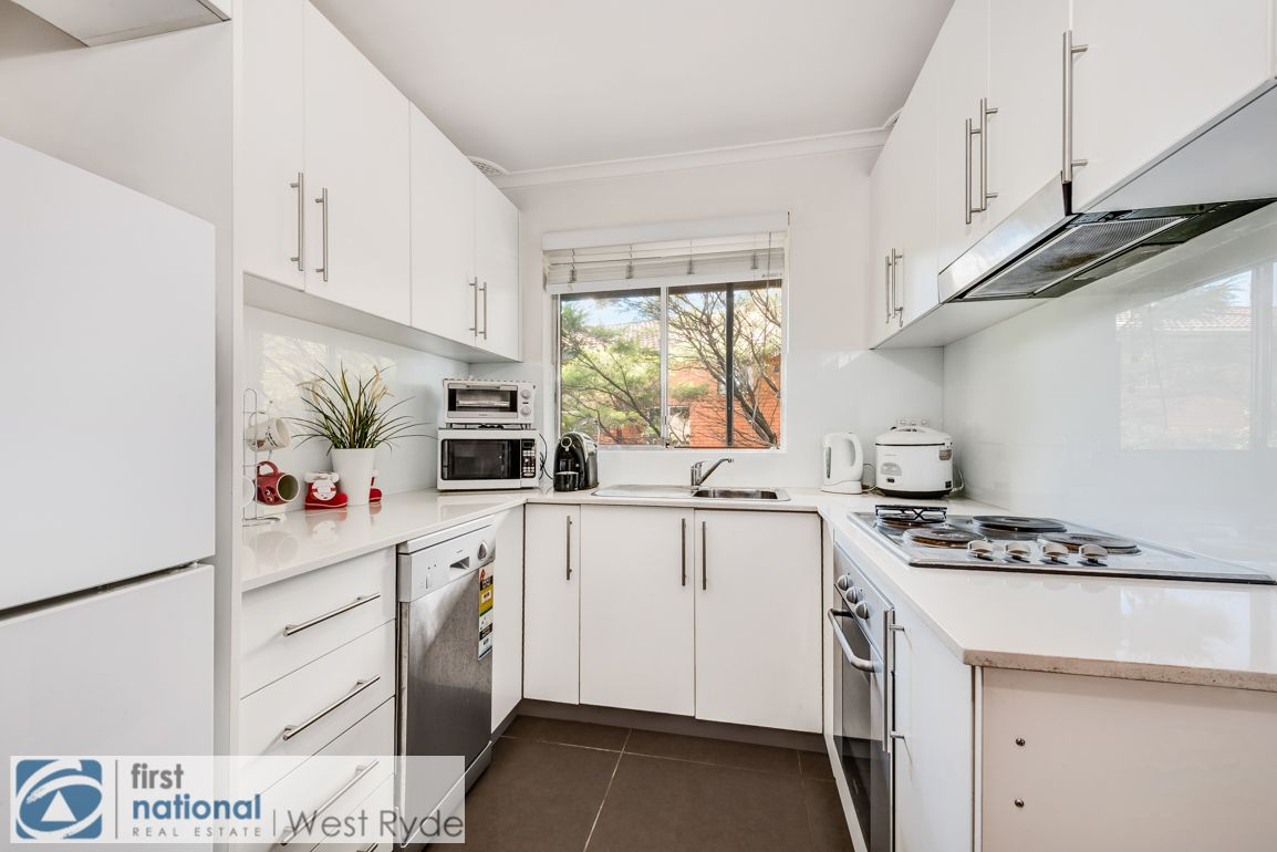8/777 Victoria Road, Ryde NSW 2112, Image 1