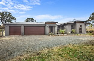 Picture of 10 Governor Drive, Murrumbateman NSW 2582