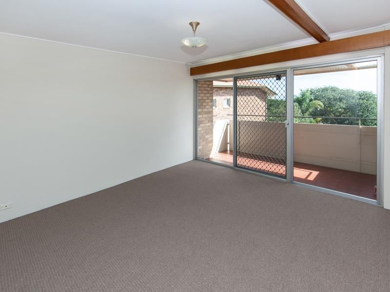15/106 Musgrave Road, Red Hill QLD 4059, Image 2