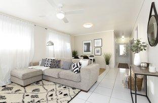 Picture of 38 Loane Crescent, Lawnton QLD 4501
