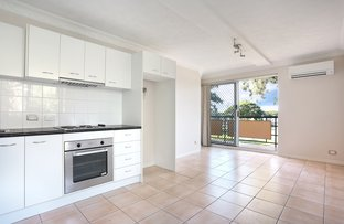 Picture of 3/144 Buckland Road, Nundah QLD 4012