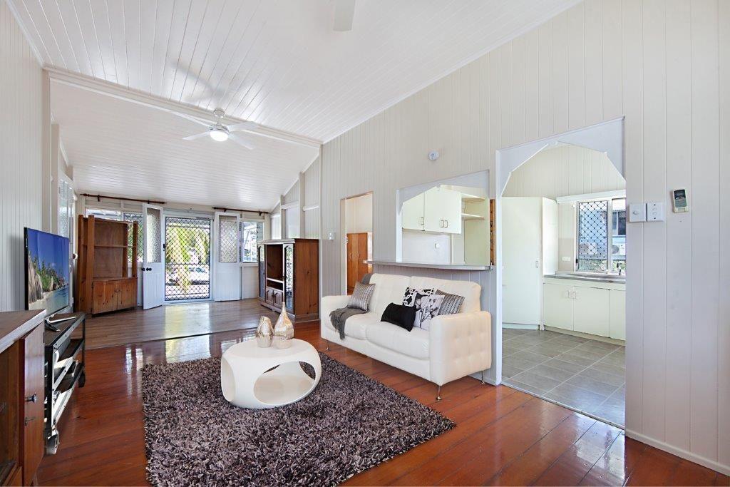 54 Latchford Street, Pimlico QLD 4812, Image 2