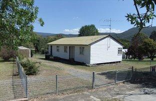 Picture of 2 Clayton, Talbingo NSW 2720