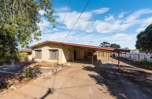 Picture of 31 Maurice Road, Murray Bridge SA 5253