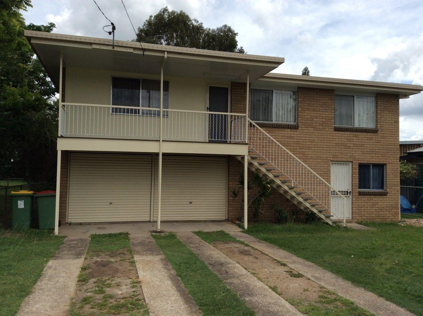 4A Goodwin St, Basin Pocket QLD 4305, Image 0