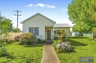 Picture of 62 McLean St, Maffra VIC 3860