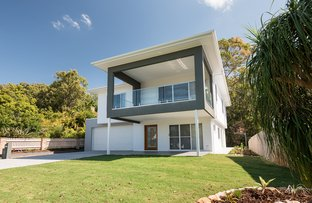 Picture of 14 Clearview Court, Buderim QLD 4556