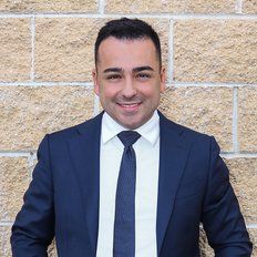 Manuel Roussakis, Director / Licensee