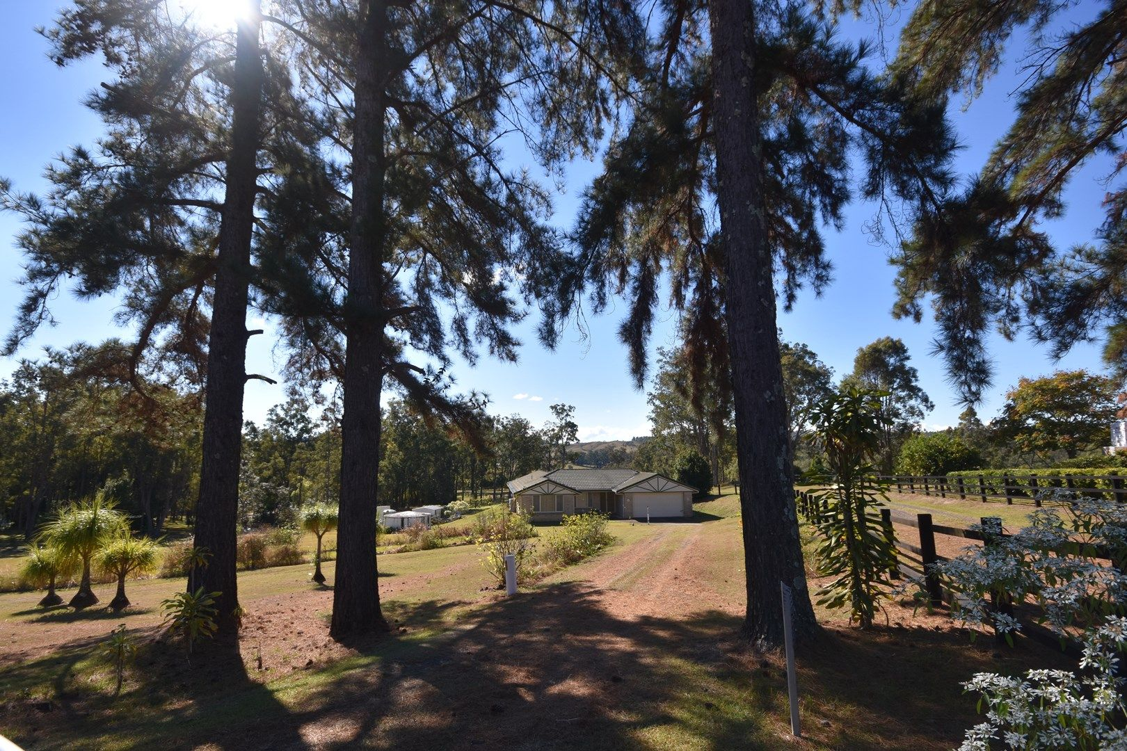 314 Manifold Road, Casino NSW 2470, Image 0