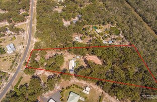 Picture of 104 McGhee, Agnes Water QLD 4677