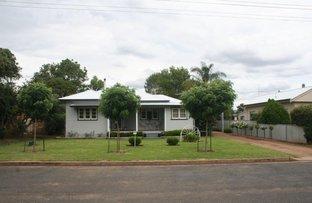 Picture of 32 Bombelli Street, Bingara NSW 2404
