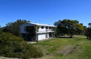 Picture of 161 Main Street, Lowood QLD 4311