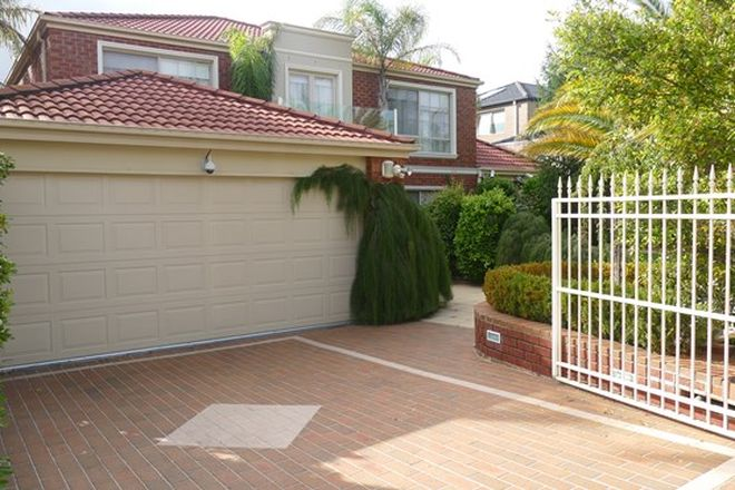 Picture of 22 Durward Road, MALVERN EAST VIC 3145
