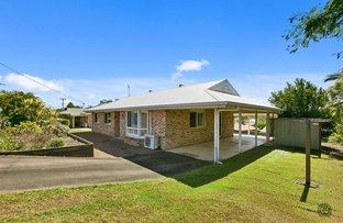 Picture of 81 Old Maryborough Road, Gympie QLD 4570