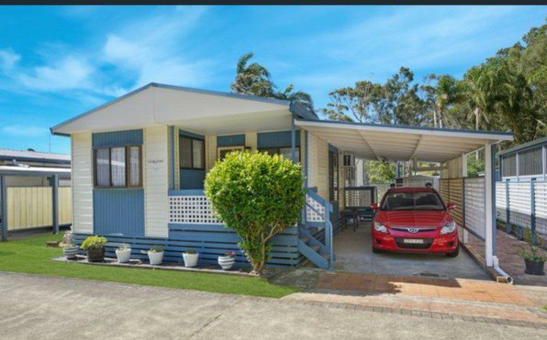 138/2 Evans Road, Canton Beach NSW 2263, Image 0