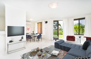 Picture of 23/72 Stanley Street, Scarborough WA 6019