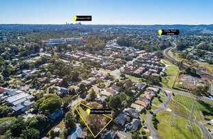 Picture of 65 Aberdare Street, Darra QLD 4076
