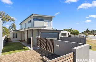 Picture of 78 Ibis Boulevard, Eli Waters QLD 4655