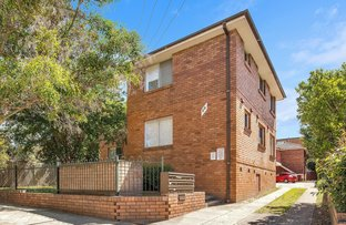 Picture of 6/59 Wardell Road, Lewisham NSW 2049