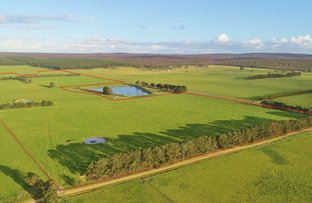 Picture of Lot 3 Mullocky Lane,, Rosedale VIC 3847
