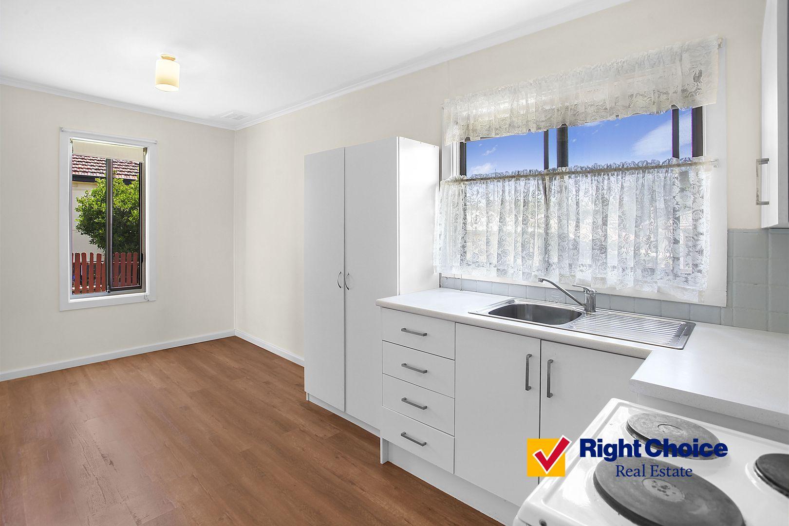 2 Gregory  Street, Warilla NSW 2528, Image 2