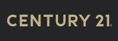 Logo for Century 21 Grande