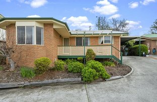 Picture of 8/163 Main Road, Austins Ferry TAS 7011