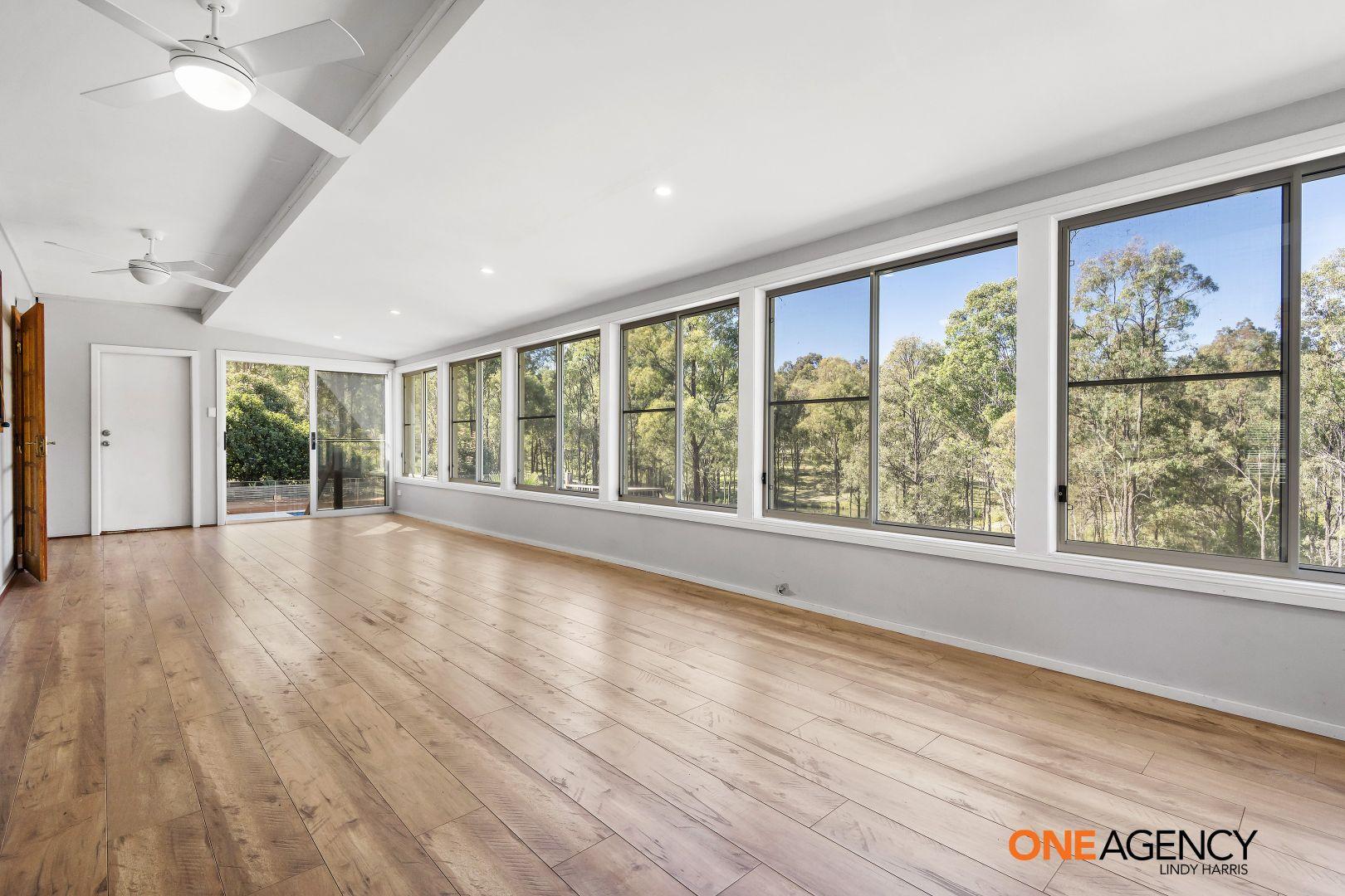 7 Morris Road, Singleton NSW 2330, Image 2