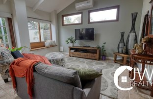 Picture of 275 Bussell Highway, West Busselton WA 6280