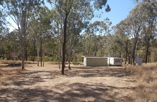 Picture of L22 McConnells Road, Maidenwell QLD 4615