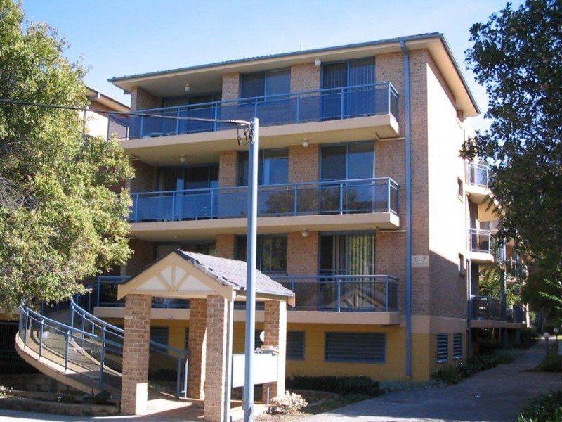 8/5-7 Aboukir Street, Rockdale NSW 2216, Image 0