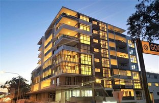 Picture of 205/2 Good St, Westmead NSW 2145