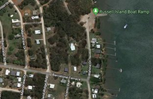Picture of 90 Highland Ridge Road, Russell Island QLD 4184