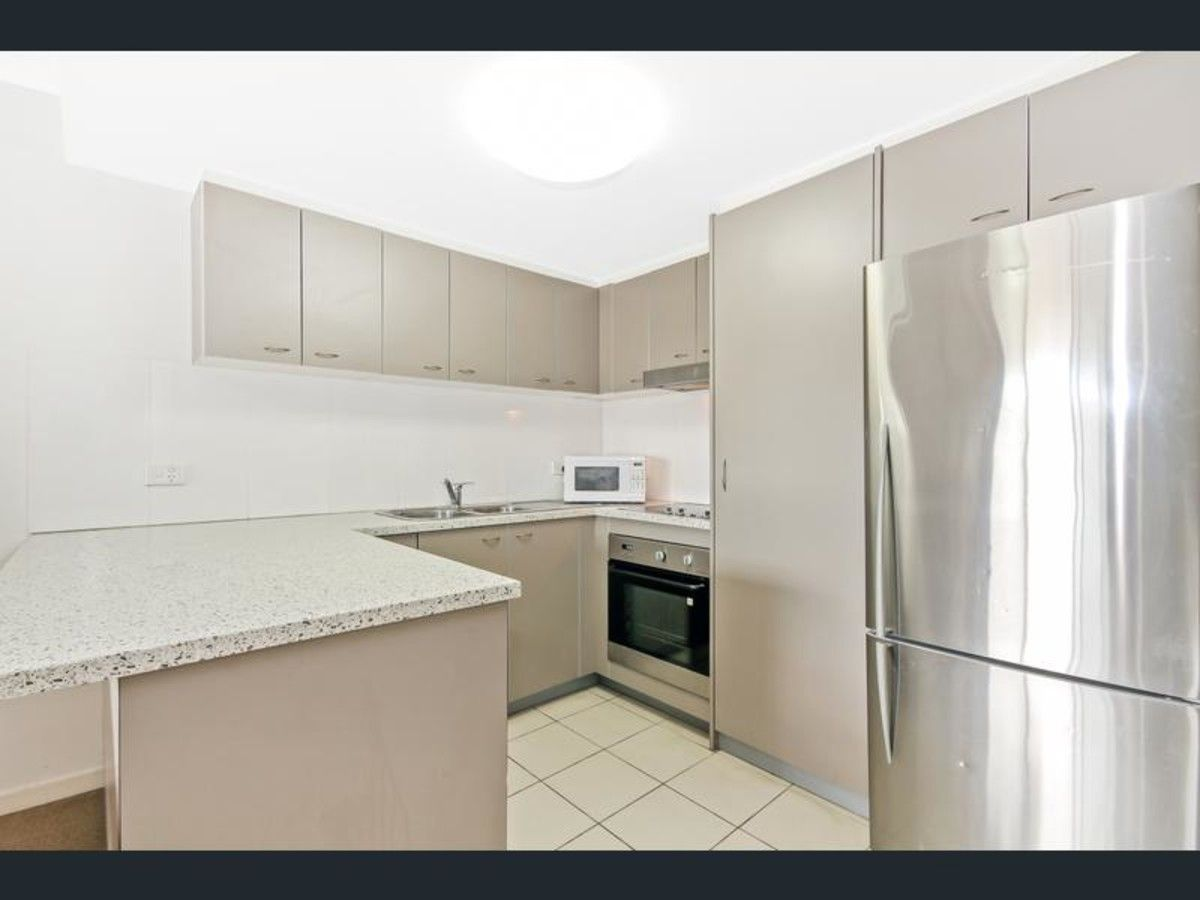 13A/78 Brookes Street, Fortitude Valley QLD 4006, Image 2