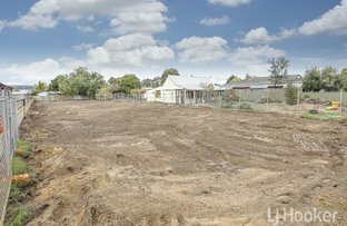 Picture of 24 Bushby Street, Midvale WA 6056