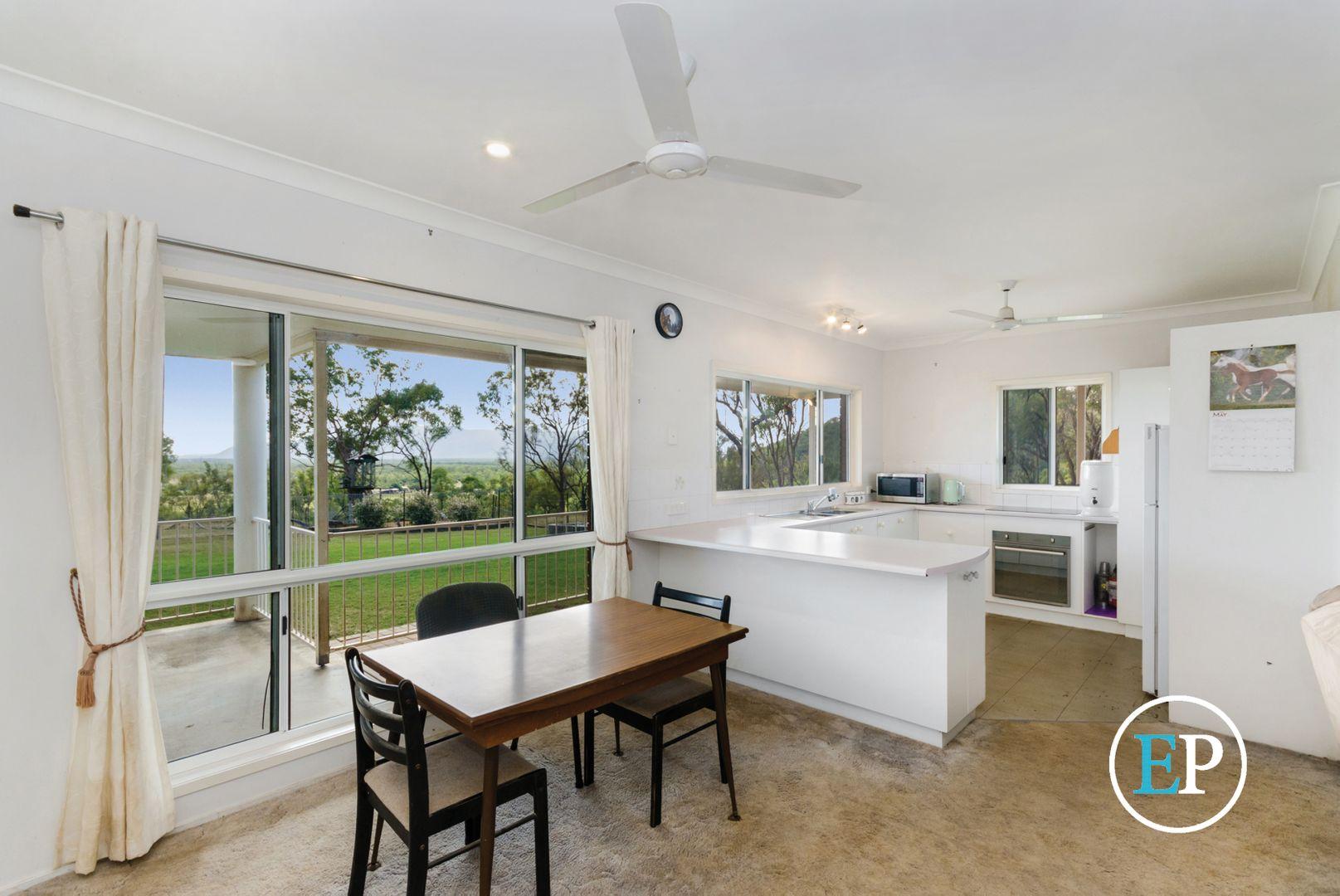 46 Dingo Park Road, Woodstock QLD 4816, Image 2