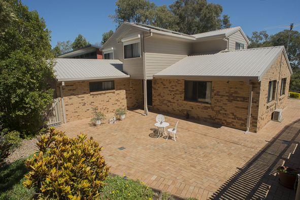81 Coondooroopa Avenue, MacLeay Island QLD 4184, Image 2