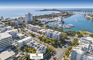 Picture of 2/50 Burnett Street - Dockside, Mooloolaba QLD 4557