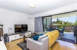 Picture of 7/263 Wynnum Road, Norman Park QLD 4170